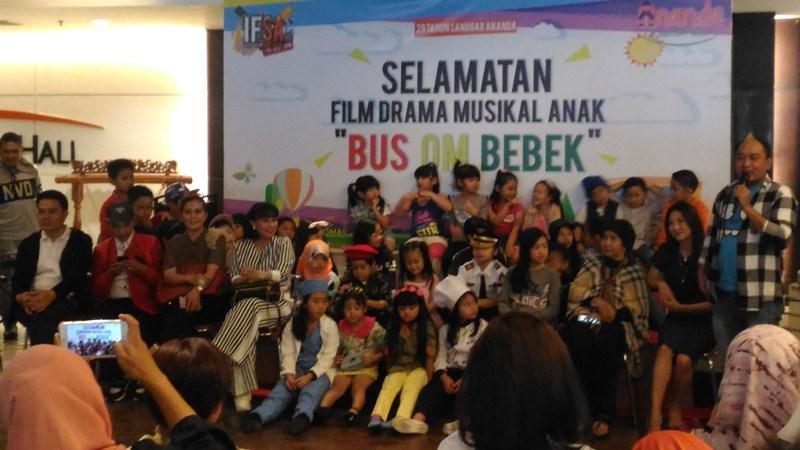 https: img-o.okeinfo.net content 2018 03 28 206 1879285 drama-musikal-bus-om-bebek-bakal-jadi-tontonan-seru-anak-anak-indonesia-LnXDmAuA3K.JPG