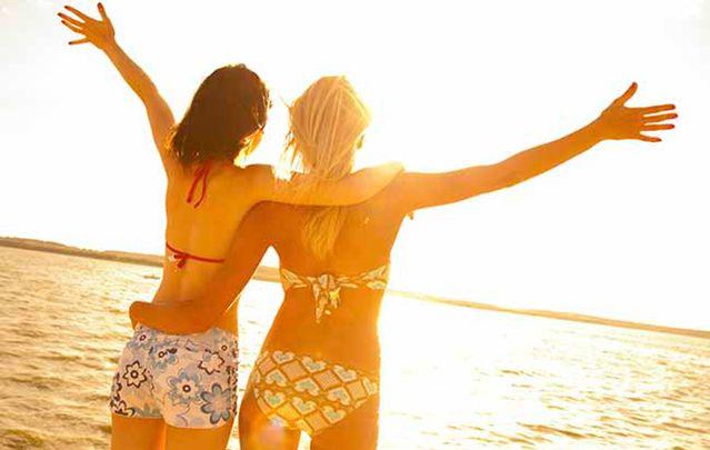 https: img-o.okeinfo.net content 2018 03 28 406 1878876 irlandia-buka-pantai-pertama-untuk-kaum-nudis-k1AJ22XWPr.jpg