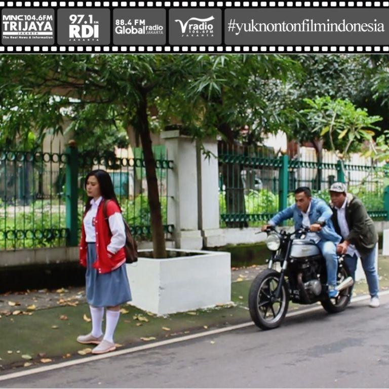 https: img-o.okeinfo.net content 2018 03 29 206 1879561 sambut-hari-film-nasional-mnc-networks-membuat-parodi-film-indonesia-tuP9mgDzGo.jpg