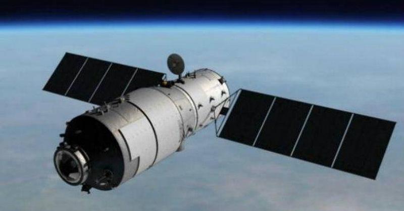 https: img-o.okeinfo.net content 2018 03 29 56 1879732 lapan-perkirakan-tanggal-jatuh-stasiun-antariksa-tiangong-1-9GozH7VuGl.jpg
