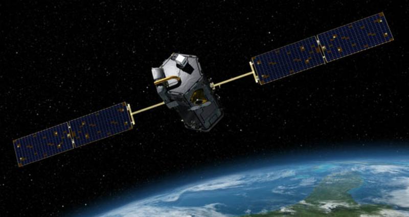 https: img-o.okeinfo.net content 2018 03 31 56 1880385 lapan-pastikan-satelit-tiangong-1-tidak-jatuh-di-indonesia-OHLni5prdv.jpg