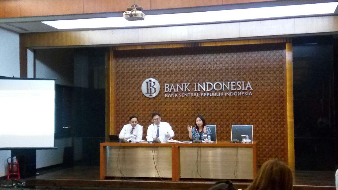 https: img-o.okeinfo.net content 2018 04 02 20 1881061 bank-indonesia-catat-ada-1-perusahaan-fintech-masuk-regulatory-sandbox-3gRLgSOv26.jpeg