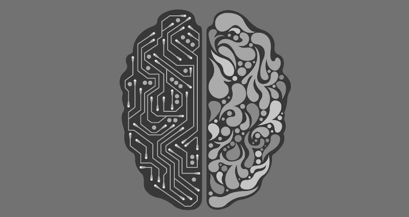 https: img-o.okeinfo.net content 2018 04 02 207 1881012 teknologi-ai-dapat-prediksi-seberapa-lama-anda-hidup-2M9x74Vvo4.jpg