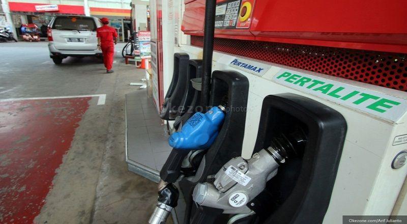 https: img-o.okeinfo.net content 2018 04 03 320 1881627 produksi-bensin-standar-euro-4-pertamina-diyakini-mampu-tandingi-malaysia-lGH7MA5Smn.jpg