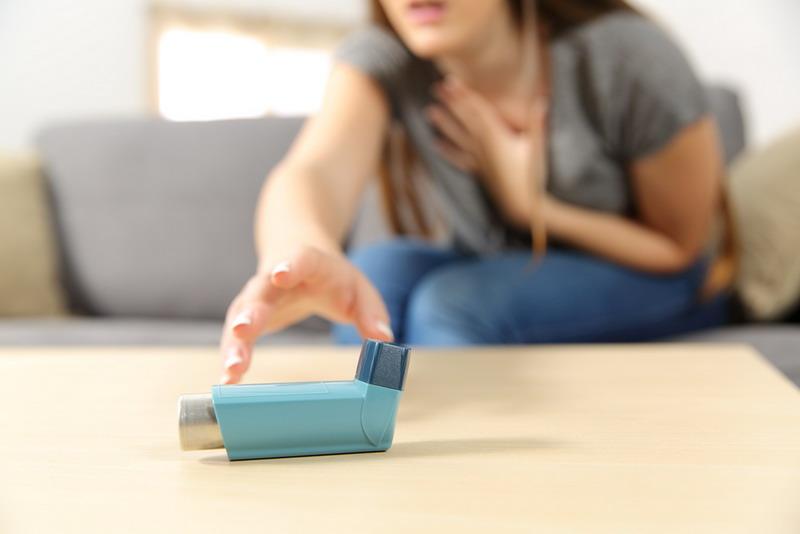 https: img-o.okeinfo.net content 2018 04 04 481 1882015 ini-7-kiat-mencegah-asma-kambuh-5RIbhqfRbs.jpg