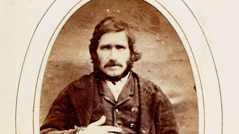 https: img-o.okeinfo.net content 2018 04 05 18 1882429 irlandia-berikan-pengampunan-pada-seorang-pria-140-tahun-setelah-dia-dihukum-gantung-JxfWmDXvrD.jpg