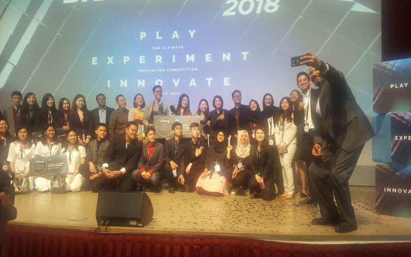 https: img-o.okeinfo.net content 2018 04 05 194 1882309 terbang-ke-paris-3-mahasiswa-indonesia-berkompetisi-di-ajang-inovasi-salon-internasional-cZW6hGT5xh.jpg