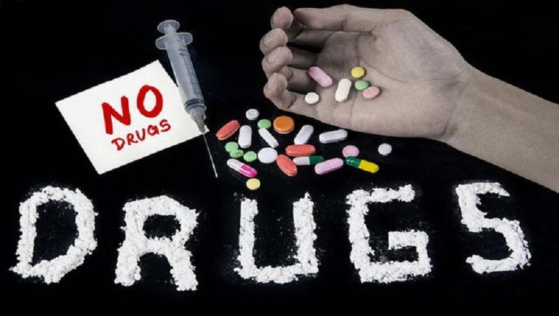 https: img-o.okeinfo.net content 2018 04 05 65 1882669 mahasiswa-ditangkap-karena-narkoba-undip-belum-putuskan-sanksi-7z87vaNRPg.jpg