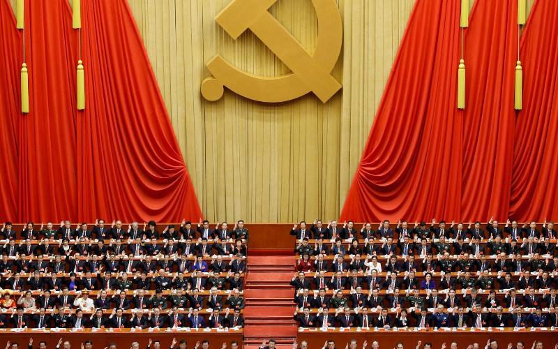 https: img-o.okeinfo.net content 2018 04 06 18 1883314 bank-sperma-china-inginkan-donor-dari-kader-komunis-yang-setia-EmAImYN9zM.jpeg