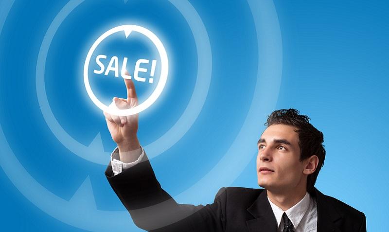 https: img-o.okeinfo.net content 2018 04 06 320 1883342 5-strategi-promosi-penjualan-zaman-now-nomor-3-cocok-untuk-bisnis-online-aGM2t4MgNC.jpg