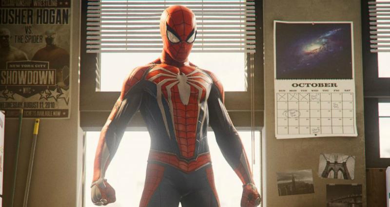 https: img-o.okeinfo.net content 2018 04 06 326 1883031 ini-jadwal-rilis-game-spider-man-terbaru-di-ps4-XjB1D4LtDV.jpg
