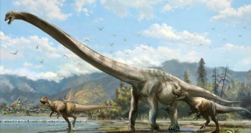 https: img-o.okeinfo.net content 2018 04 06 56 1883249 bukan-asteroid-bunga-jadi-awal-kepunahan-dinosaurus-sH5LAGm0DL.jpg