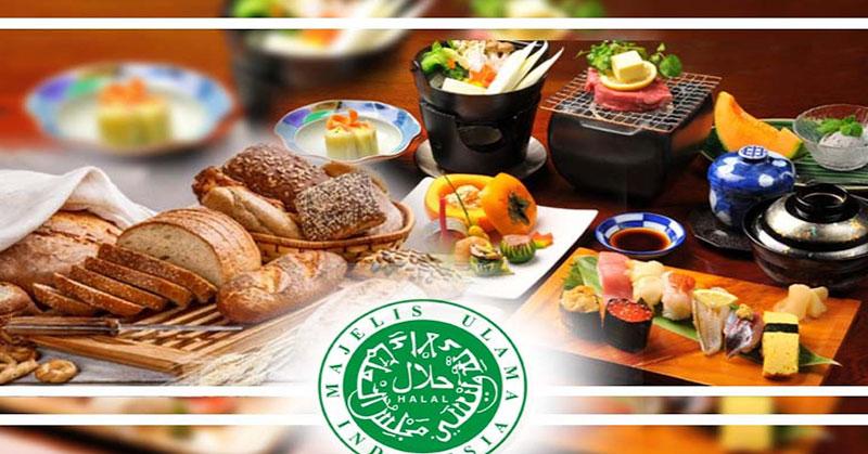 https: img-o.okeinfo.net content 2018 04 07 298 1883624 makanan-mengandung-bahan-pengawet-halal-atau-haram-r6fA57XHSu.jpg
