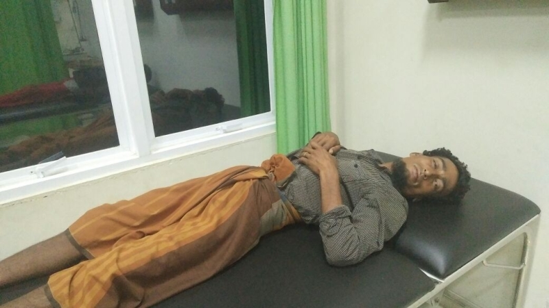 https: img-o.okeinfo.net content 2018 04 07 340 1883536 lima-muslim-rohingya-yang-diselamatkan-nelayan-aceh-akan-dipindahkan-ke-rumah-detensi-medan-zokvaL7CBs.jpg