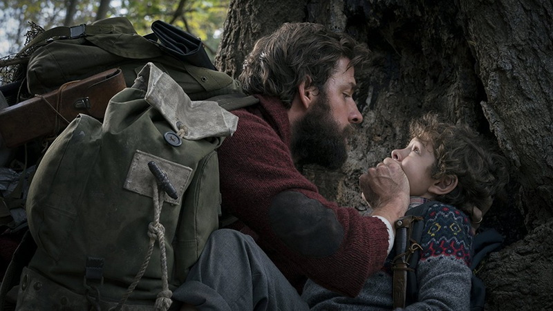 https: img-o.okeinfo.net content 2018 04 09 206 1884221 sukses-dengan-a-quiet-place-john-krasinski-ketagihan-film-horor-YYYajn7Bl2.jpg