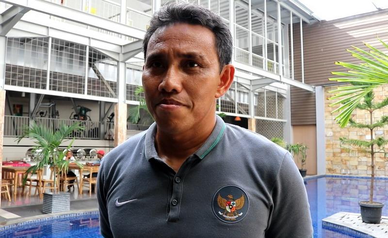 https: img-o.okeinfo.net content 2018 04 10 51 1884626 bima-sakti-tak-lagi-tangani-timnas-indonesia-u-19-bSZEsz1p8J.jpg