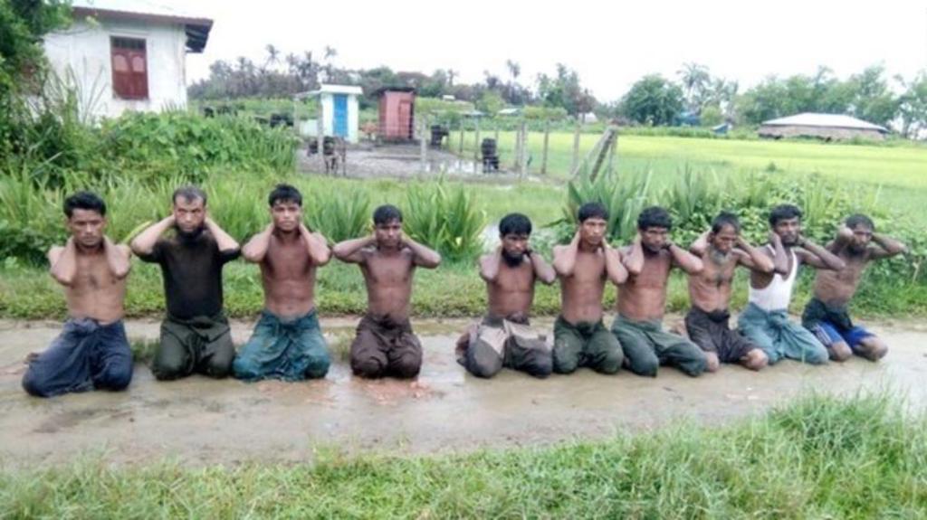 https: img-o.okeinfo.net content 2018 04 11 18 1884990 7-tentara-myanmar-divonis-penjara-dan-kerja-paksa-atas-pembunuhan-rohingya-8BQN8SfXg6.jpg