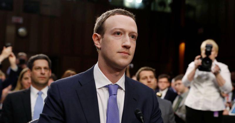 https: img-o.okeinfo.net content 2018 04 11 207 1885114 sidang-5-jam-mark-zuckerberg-dicecar-habis-habisan-oleh-para-senator-as-KjTk1znpQQ.jpg