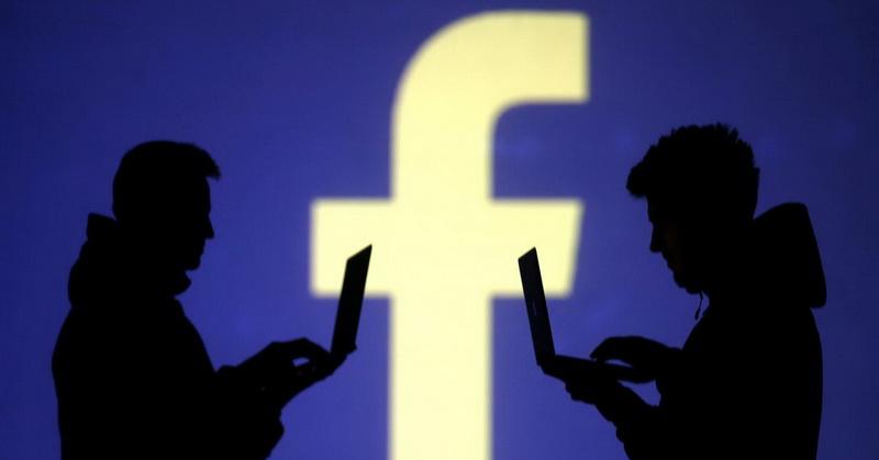 https: img-o.okeinfo.net content 2018 04 11 207 1885369 pertemuan-facebook-dengan-komisi-i-dpr-ri-ditunda-hingga-cek-apakah-akun-facebook-anda-jadi-korban-kebocoran-data-oZiFSChsrO.jpg