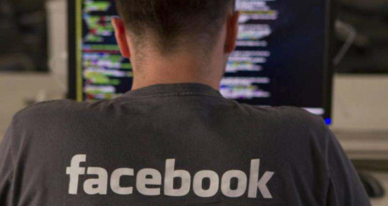 https: img-o.okeinfo.net content 2018 04 11 92 1885064 ini-cara-cek-apakah-akun-facebook-anda-jadi-korban-kebocoran-data-atau-tidak-QdqHpsywkg.jpg