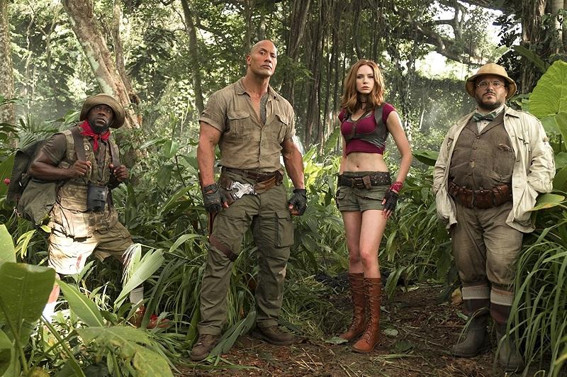 https: img-o.okeinfo.net content 2018 04 12 206 1885775 jumanji-welcome-to-the-jungle-jadi-film-sony-terlaris-sepanjang-masa-9raDuHxoyF.jpg