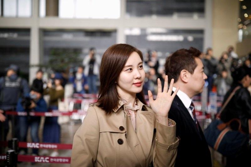 https: img-o.okeinfo.net content 2018 04 12 206 1885792 ditolak-jeon-so-min-mbc-dekati-seohyun-snsd-untuk-bintangi-time-cFL1YUbwz5.jpg