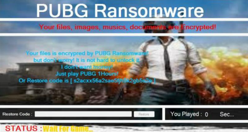 https: img-o.okeinfo.net content 2018 04 12 207 1885600 malware-ransomware-ingin-para-korban-bermain-game-pubg-8jBCs4KTQq.jpg