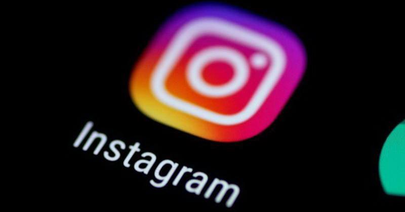 https: img-o.okeinfo.net content 2018 04 12 207 1885659 gara-gara-facebook-instagram-siapkan-fitur-download-konten-E42K3UMqjg.jpg