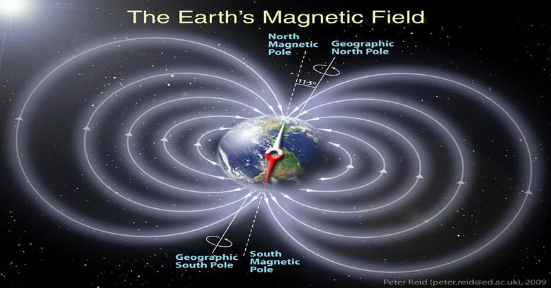 https: img-o.okeinfo.net content 2018 04 12 56 1885715 bumi-dihantam-badai-matahari-ini-penjelasan-lapan-rIpithRzat.jpg