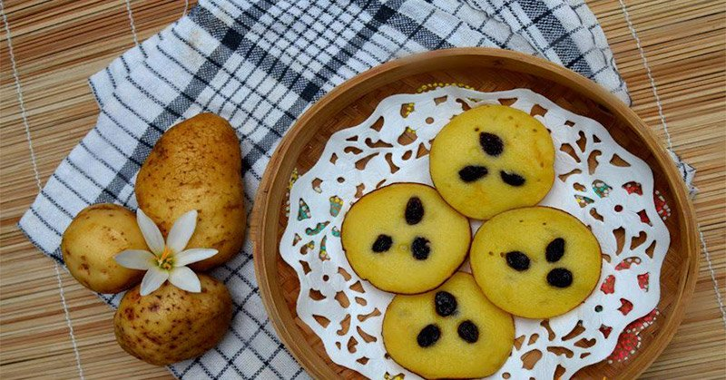 https: img-o.okeinfo.net content 2018 04 13 298 1886306 camilan-akhir-pekan-ayo-bikin-kue-lumpur-dan-kue-mangkok-di-rumah-qIzX9W6SuM.jpg