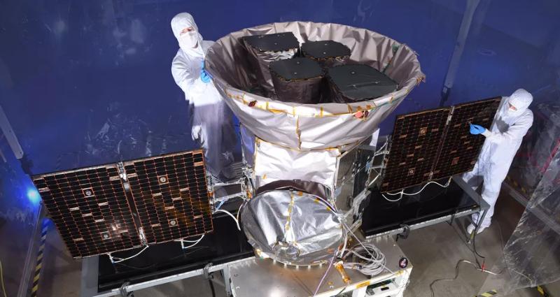 https: img-o.okeinfo.net content 2018 04 13 56 1886224 cari-planet-pengganti-bumi-nasa-segera-luncurkan-satelit-tess-ezJVeRBdQd.PNG