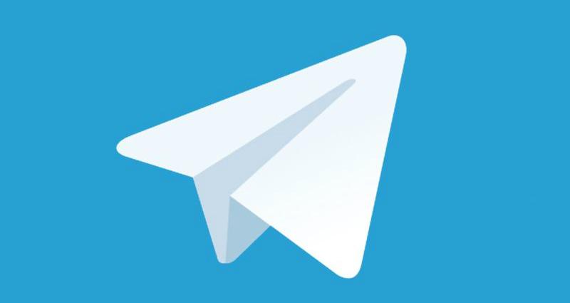 https: img-o.okeinfo.net content 2018 04 14 207 1886666 tak-bisa-beroperasi-di-kampung-halaman-telegram-gigit-jari-fnbvrjoG8h.jpg