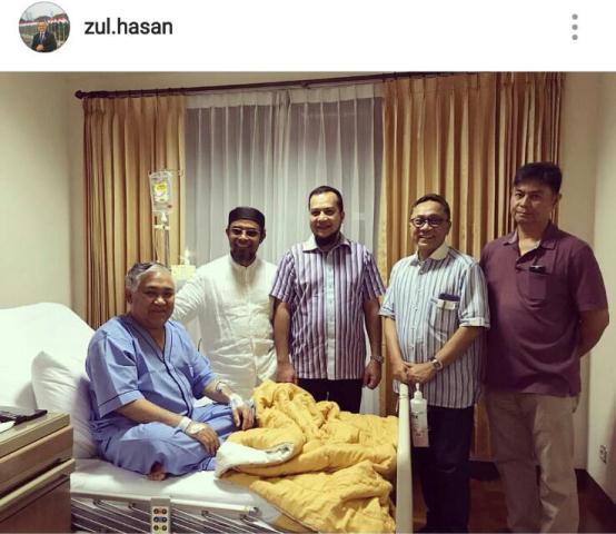 https: img-o.okeinfo.net content 2018 04 14 337 1886555 din-syamsuddin-masuk-rumah-sakit-0kY4LI53XB.jpeg