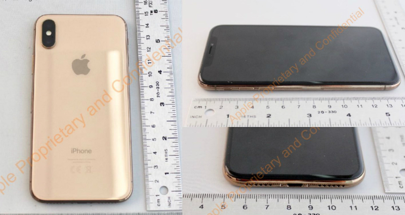 https: img-o.okeinfo.net content 2018 04 14 57 1886683 apple-ternyata-punya-iphone-x-edisi-emas-ini-penampakannya-NvmEzLk2Vj.jpg