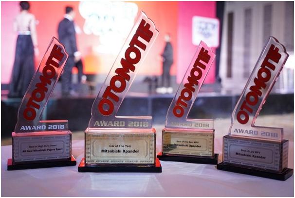 https: img-o.okeinfo.net content 2018 04 15 15 1886844 mitsubishi-xpander-sabet-car-of-the-year-otomotif-award-2018-Vi5Ei9UvTc.jpg