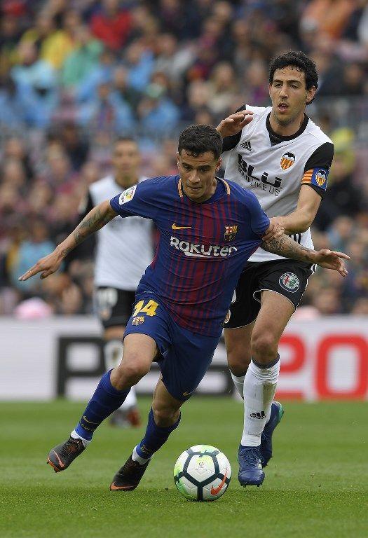 https: img-o.okeinfo.net content 2018 04 15 46 1886922 coutinho-semringah-jadi-pemain-penting-barcelona-tundukkan-valencia-jkhDJsiN9x.jpg