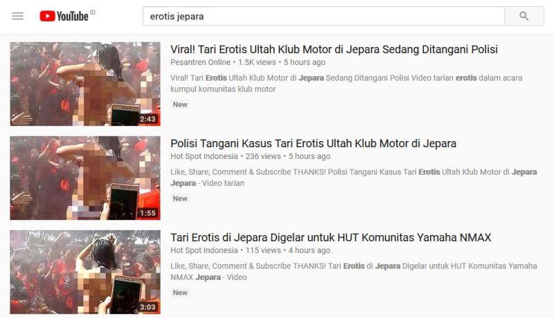 https: img-o.okeinfo.net content 2018 04 16 15 1887097 komunitas-yamaha-nmax-indonesia-angkat-bicara-soal-tari-erotis-di-pantai-kartini-9aXm4hYonS.jpg