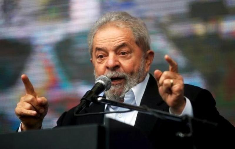 https: img-o.okeinfo.net content 2018 04 16 18 1887295 meski-dipenjara-mantan-presiden-brasil-tetap-jadi-favorit-dalam-pilpres-G68mJ8OCFM.jpg