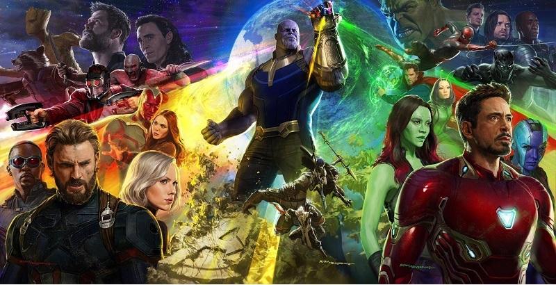 https: img-o.okeinfo.net content 2018 04 16 206 1887372 permainan-skenario-palsu-avengers-infinity-war-mBo8rYWEsi.jpg