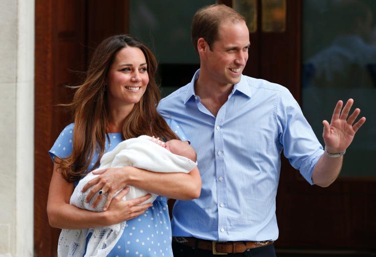 https: img-o.okeinfo.net content 2018 04 16 298 1887214 kate-middleton-akan-melahirkan-anak-ketiga-inilah-makanan-yang-dikonsumsi-royal-babies-a8i1iZd8HD.jpg