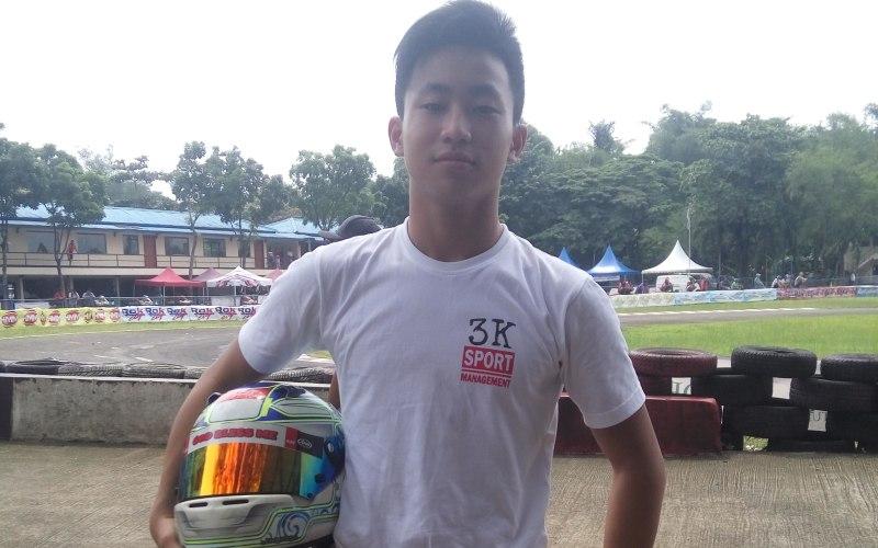 https: img-o.okeinfo.net content 2018 04 16 37 1887485 pembalap-muda-indonesia-ini-bakal-tampil-di-f4-asia-XFelKk8oSj.jpg