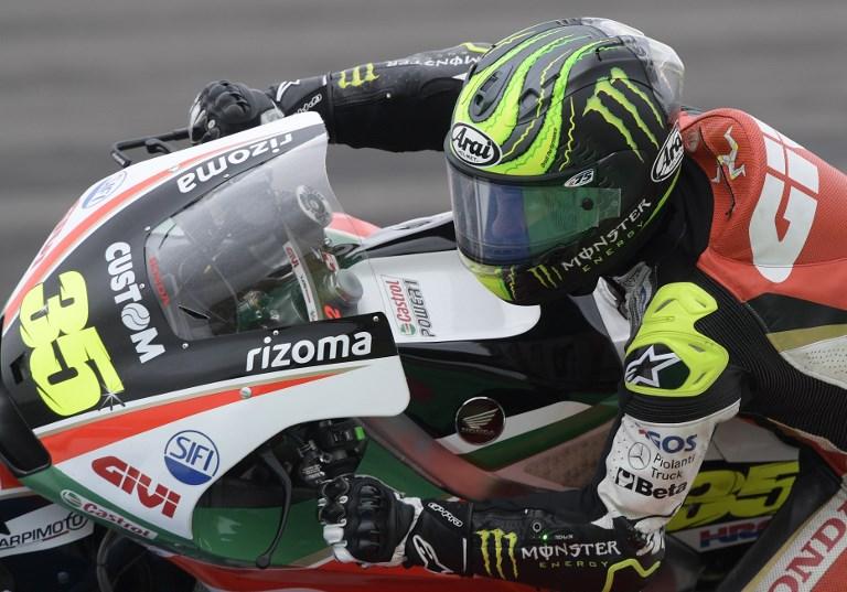 https: img-o.okeinfo.net content 2018 04 16 38 1887170 crutchlow-nilai-perebutan-gelar-juara-motogp-2018-berjalan-sengit-lseX4xsqeb.jpg