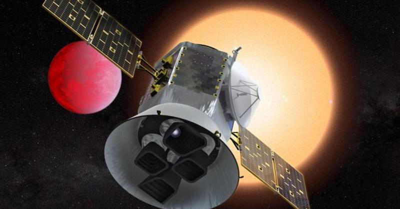 https: img-o.okeinfo.net content 2018 04 16 56 1887041 nasa-dan-spacex-luncurkan-pesawat-luar-angkasa-pemburu-planet-VgloXXdJHr.jpg