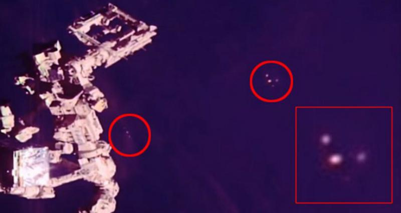 https: img-o.okeinfo.net content 2018 04 16 56 1887417 kapal-perang-ufo-terekam-berada-di-dekat-stasiun-luar-angkasa-internasional-kgjOTTjlkT.jpg