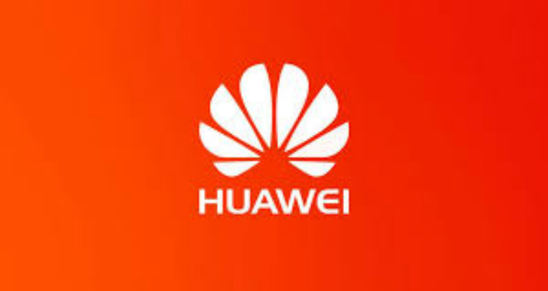 https: img-o.okeinfo.net content 2018 04 16 57 1887159 salip-samsung-huawei-segera-luncurkan-smartphone-lipat-qD6GaL1p40.jpg