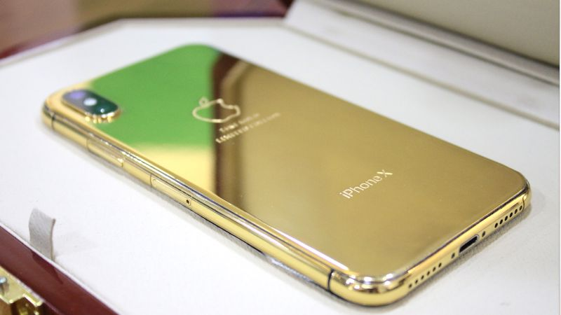 https: img-o.okeinfo.net content 2018 04 16 57 1887421 iphone-x-seri-emas-hingga-microsoft-hapus-instagram-di-windows-store-KtIaytXG2f.jpg