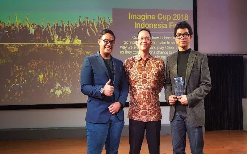 https: img-o.okeinfo.net content 2018 04 16 65 1887394 awardee-lpdp-buat-proyek-drone-untuk-pertanian-indonesia-M9vxAiGLKc.jpg