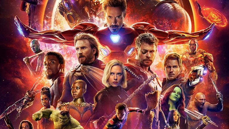 https: img-o.okeinfo.net content 2018 04 17 206 1887733 marvel-studios-pecah-avengers-infinity-war-menjadi-2-film-JcCV7wRPdE.jpg