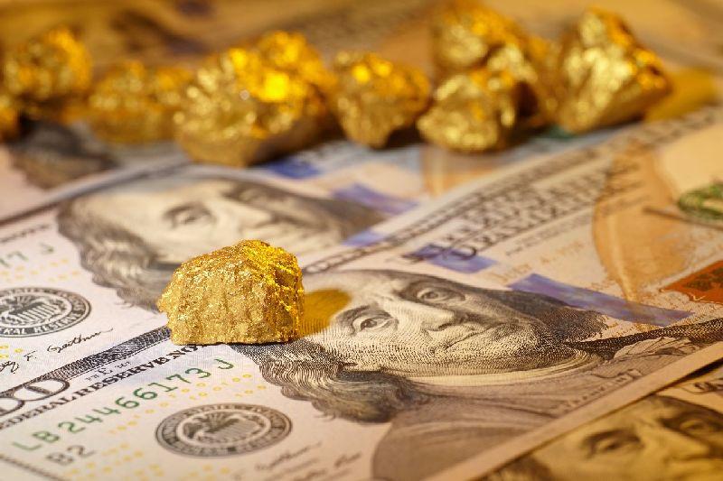 https: img-o.okeinfo.net content 2018 04 17 320 1887548 harga-emas-mengkilap-benamkan-dolar-as-Oyesmk6tcH.jpg
