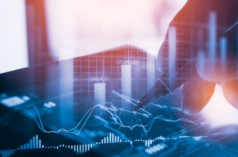https: img-o.okeinfo.net content 2018 04 17 320 1887771 investor-pasar-modal-sumbar-tiap-tahun-naik-transaksi-tembus-rp10-27-triliun-GEJVi0TqN9.jpg
